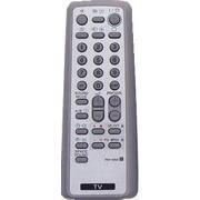 TV Remote Control (FOR SONY TV) Manufactures