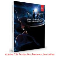 CS6 License Key for adobe creative suite 6 production premium student and teacher edition Manufactures