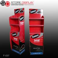 mouse pop display stand custom quantity in tiers Manufactures