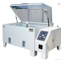 ASTM Salt Spray Environmental Test Chamber 85% above Testing room relative humidity