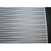 Small Loop Polyester Spiral Mesh , Conveyor Belt Mesh For Paper Making Manufactures