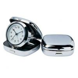 Travel Alarm Clock Manufactures
