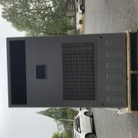 Quality R410a Constant Temperature Humidity Chamber , Constant Temperature And Humidity Test Chamber for sale