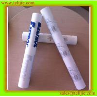 Disposable Printing Medical Examination Paper Roll Manufactures