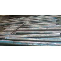 100% UT Passed ESR Hot Rolled Steel Round Bar Annealed Cold Work DC53 Manufactures