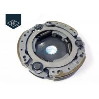 4G1 4G2 Motorcycle Clutch Shoe Assembly For YAMAHA 125cc JY125 Centrifugal Manufactures