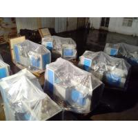 High Speed Paper Cake Cup Machine For Paper Food Trays / Cake Plates Manufactures