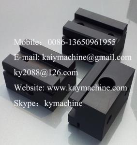Engineering Plastics Precision fabricators Precision Machining CNC Plastic Machining and Turning Parts Manufactures
