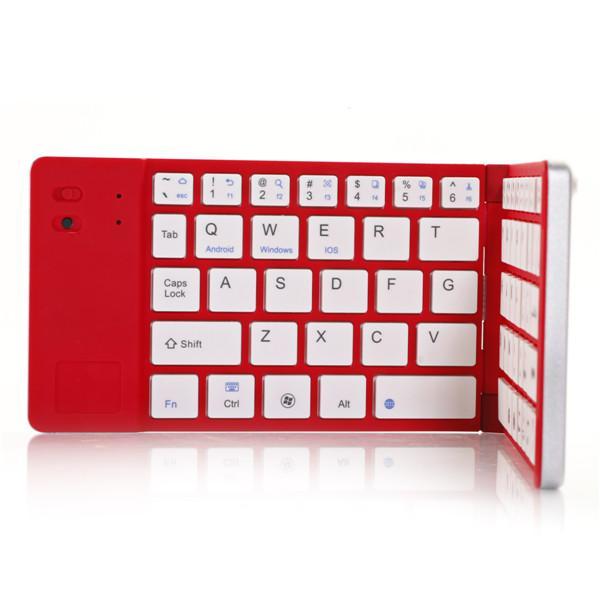 red keyboard.JPG