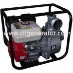 LPG water pump Manufactures
