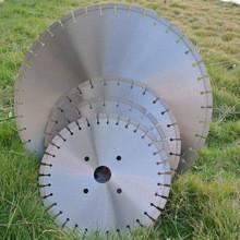 14 Diamond saw blades for cutting granite marble kota stone Manufactures