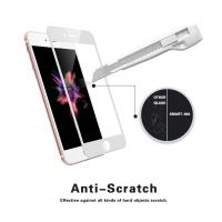 Ultra Tough Scratch Proof  Full Coverage Screen Protector 0.33mm Thickness
