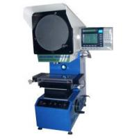 Compact Electronic Optical Measuring Instruments , High Sharpness Industrial Projector Manufactures