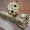 Buy cheap Mining Drill Bit Chisel Rock Drill Bit from wholesalers