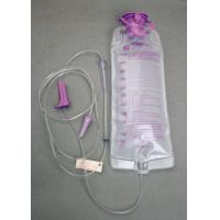 Quality Enteral Feeding sets/ Feeding bag/nutrient bag for sale