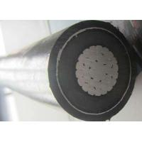 China Aluminum Conductor Medium Voltage Power Cables , XLPE Insulated Power Cable on sale