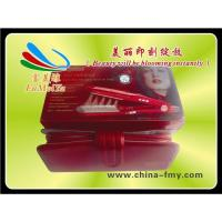Hair straighteners Manufactures
