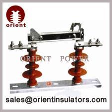 China High Voltage apparatus insulators on sale