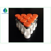 Medicine Grade Oxytocin Human Growth Hormone Peptides For Hasten Parturition Manufactures