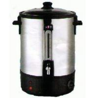 China Electric Water Boiler (SJ-35) on sale