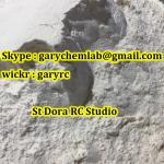 MMBFUB mmbfub MPHP2201 mphp2201 whitepowder garychemlab@gmail.com Manufactures