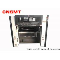 Buy cheap High Placement Accuracy Smt Line Pick And Place Machine CNSMT MX200 MX200L from wholesalers