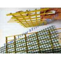 Standard Stainless Steel Welded Wire Mesh , PVC Coated Welded Wire Mesh Customized Manufactures