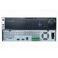 China 16ch CIF H.264 Stand Alone DVR with Embedded Linux Support partial zoom on sale