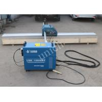 Stainless Steel Plasma Cutter : Portable sheet metal plasma cutting machine for stainless