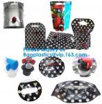 Bag In Box Water Dispenser/Bib Bag In Box Wine Dispenser/Wine Bag,Liquid