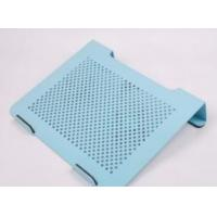 Laptop Cooling Pad/Laptop Coolerf Manufactures
