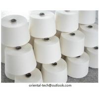 silk cotton blend yarns for knitting weaving Manufactures