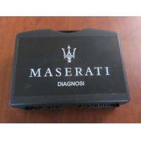 Maserati Diagnosi MDVCI system MDVCI EVO System 2018 New Version with Panasonic CF-19 Completed Set Manufactures