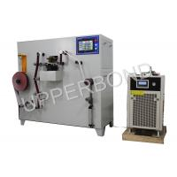 200W Off - line Laser Perforation Equipment High Speed 40m / min - 300m / min Manufactures