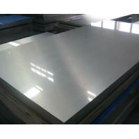Industry Building Material Polished Aluminium Sheet Alloy Sheets 0.16-200 mm Thickness Manufactures