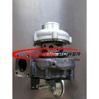 Buy cheap Isuzu NPR, Truck RH5V Turbo VEA30023 VIFB RHF5V VEA30023 897-381-5-072, 897-381 from wholesalers