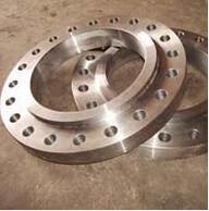 JIS 10K SOP Carbon Steel Flange Manufactures