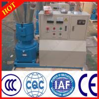 High quality pellet making machine Manufactures