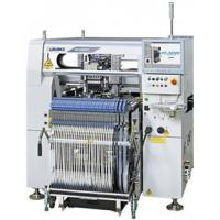 China FUJI SMT Placement Machines KE - 3020V Flex Chip With Second Hand on sale