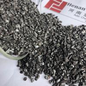 Refractory Raw material Abrasive Brown Alumina oxide/Brown Corundum/Brown Fused Alimina Manufactures