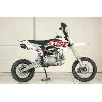 Quality Dirt Bike (BSE-PH10C 2) for sale