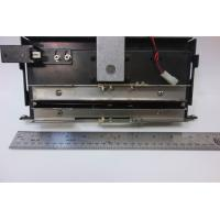 Noritsu minilab QSS 1401/1501 Cutter Assembly & 2 PCB Sensors Photography Darkroom Film Manufactures