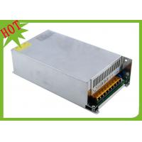 12V AC/DC Power Supply LED Display Manufactures