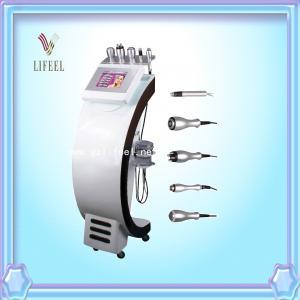 China Oxygen Jet Skin Care dermabrasion water oxygen beauty machine for sale wholesale