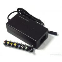 20V 4.5A 90W AC universal laptop adapter for IBM ThinkPad T60, Lenovo Manufactures