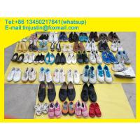 Wholesale Cheap Price Of Used Shoes Second Hands Shoes-China Shoes Manufactures