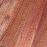 Multilayer Plywood Flooring with Support Layer and Solid Hardwood Top Layer Manufactures