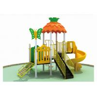exercise play Equipment Manufactures