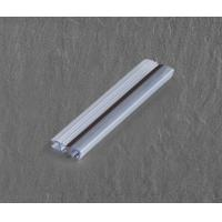 China 308F+308X shower door rubber seal on sale