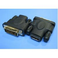 hdmi female to dvi male adapter Manufactures